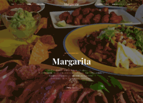 Margarita.asia thumbnail