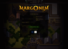 Margonem.pl thumbnail