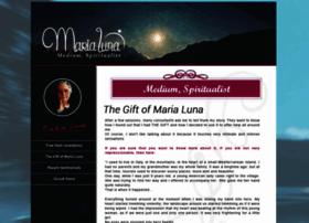 Marialuna-us.com thumbnail