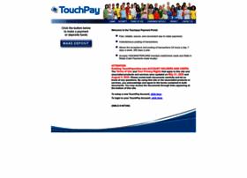 Maricopa.touchpaydirect.net thumbnail