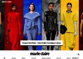 Marieclaire.com thumbnail