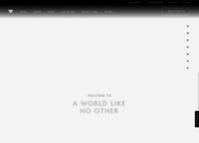 Marinabaysands.com thumbnail