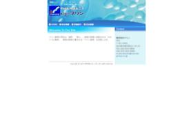 Marine-group.co.jp thumbnail
