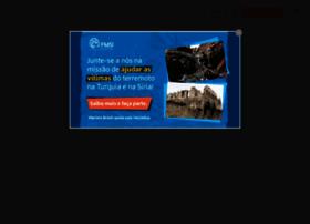 Marista.edu.br thumbnail