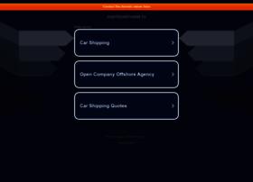 Maritimeinvest.in thumbnail