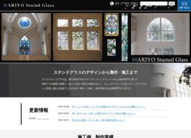Mariyo.jp thumbnail