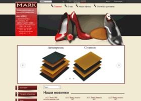 Mark-tm.com.ua thumbnail