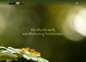Mark-up.de thumbnail