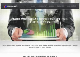 Mark-wo.net thumbnail