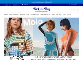 Markandmary.ru thumbnail
