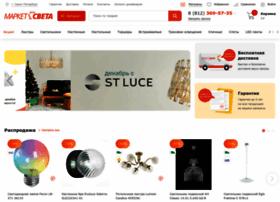 Market-sveta.ru thumbnail