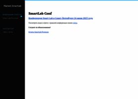 Market.smart-lab.ru thumbnail