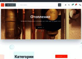 Market.teplokarta.ru thumbnail