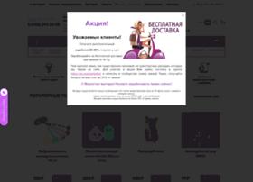 Markethot.ru thumbnail