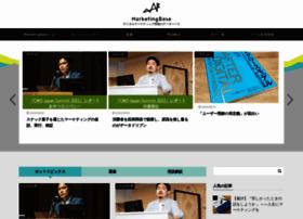 Marketing-base.jp thumbnail