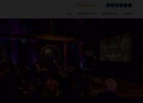 Marketingclub-karlsruhe.de thumbnail