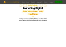 Marketingdigitalavancado.com.br thumbnail