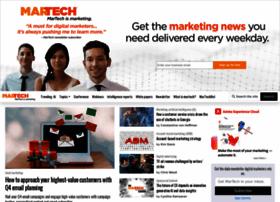 Marketingland.com thumbnail