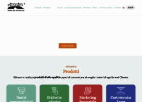 Marketingmotori.it thumbnail
