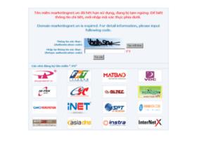Marketingnet.vn thumbnail