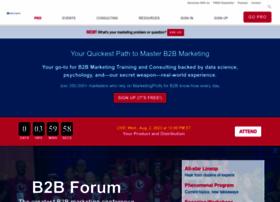 Marketingprofs.com thumbnail