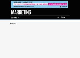 Marketingqc.ca thumbnail