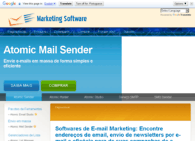 Marketingsoftware.com.br thumbnail