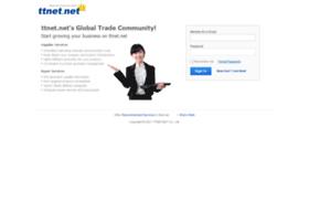 Marketingwebsite.ttnet.net thumbnail