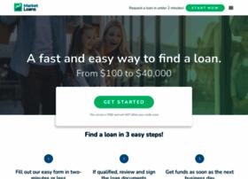 Marketloans.net thumbnail