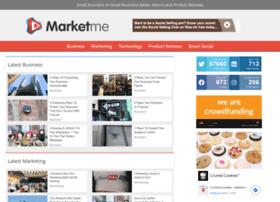 Marketme.co.uk thumbnail