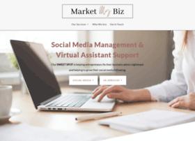 Marketmybiz.co.nz thumbnail