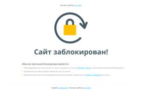 Marketnk.ru thumbnail