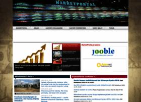 Marketportal.pl thumbnail