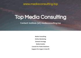Marketresearch.news thumbnail