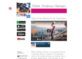 Markhansen.biz thumbnail