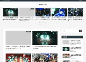 Marklog.jp thumbnail
