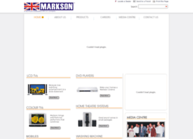 MARKSON LAPTOP V700S WINDOWS XP DRIVER