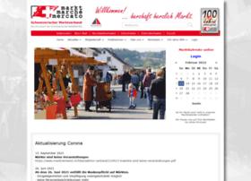 Marktverband.ch thumbnail