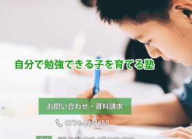 Markup.jp thumbnail