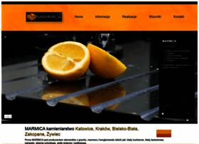Marmica.pl thumbnail