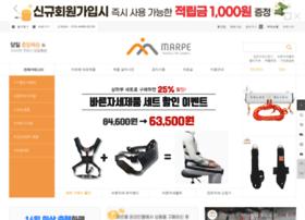 Marpe2000.net thumbnail