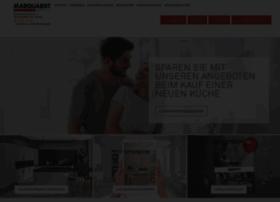Marquardt Kuechen De At Wi Kuchen Mit Granit Zum Top Preis