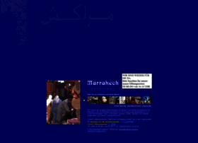 Marrakech-interieur.de thumbnail