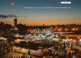 Marrakechweekend.com thumbnail