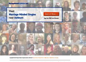 marriagemindedpeoplemeet com