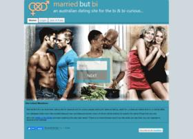 bi dating sites australien god dating hjemmeside om mig