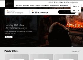 Marriottsochi.ru thumbnail