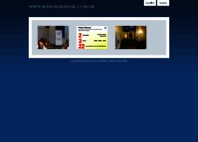 Marsalmarsal.com.ar thumbnail