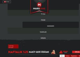 Marsbahis5.tv thumbnail