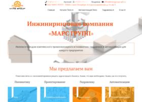 Marsgroup-spb.ru thumbnail